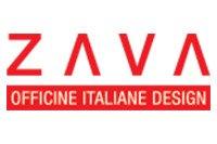 Zava Luce