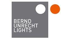 Bernd Unrecht