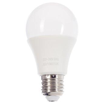 LED E27 10W 3000 Kelvin 800 Lumen