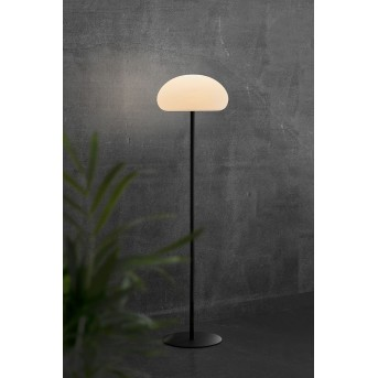 Nordlux SPONGE Außenstehleuchte LED Anthrazit, 1-flammig
