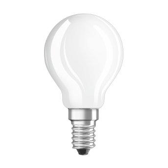 Osram LED E14 4 Watt 4000 Kelvin 470 Lumen
