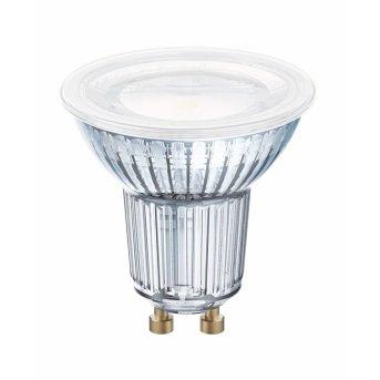 Osram LED GU10 6,5 Watt 2700 Kelvin 620 Lumen