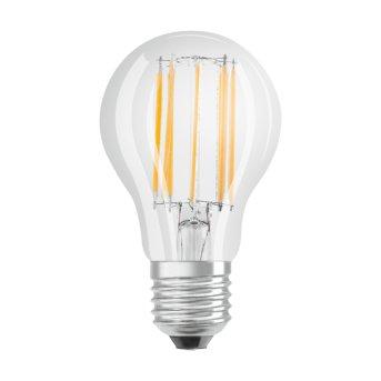 Osram LED E27 11 Watt 2700 Kelvin 1430 Lumen