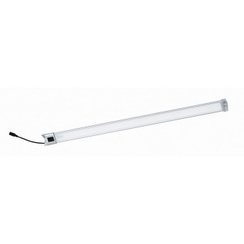 Reality SLIM Streifen LED Titan, 1-flammig
