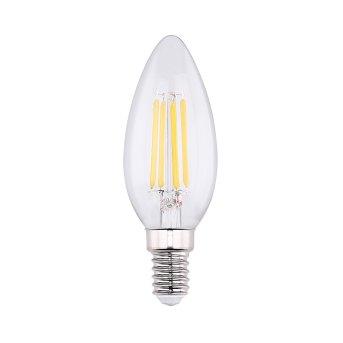 Globo LED Leuchtmittel E14 4 Watt 3000 Kelvin 400 Lumen