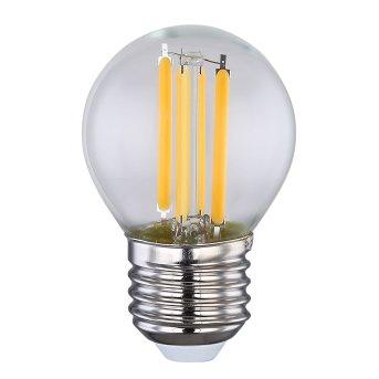 Globo LED Leuchtmittel LED - LEUCHTMITTEL