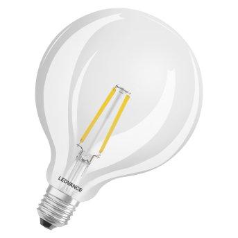 LEDVANCE LED E27 5,5 Watt 806 Lumen 2400 Kelvin