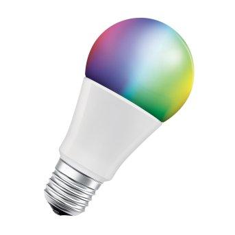 LEDVANCE SMART+ WiFi LED E27 9W 2700-6500 Kelvin 806 Lumen