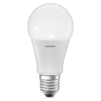 LEDVANCE SMART+ LED E27 9W 2700 Kelvin 806 Lumen