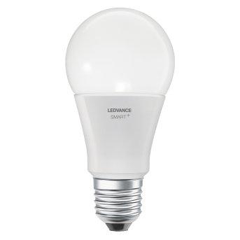 LEDVANCE SMART+ LED E27 9,5W 2700-6500 Kelvin 1055 Lumen