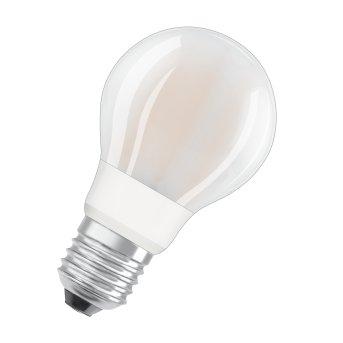 LEDVANCE SMART+ LED E27 11W 2700 Kelvin 1521 Lumen
