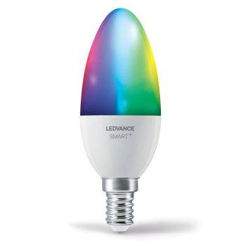 LEDVANCE SMART+ E14 5W 2700-6500 Kelvin 470 Lumen