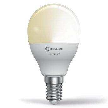 LEDVANCE SMART+ E14 5W 2700 Kelvin 470 Lumen