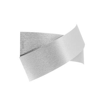 Grossmann CALIMERO Wandleuchte LED Aluminium, 2-flammig
