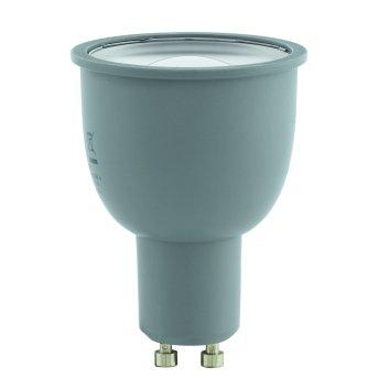 Eglo CONNECT LED GU10 5 Watt 2700-6500 Kelvin 400 Lumen