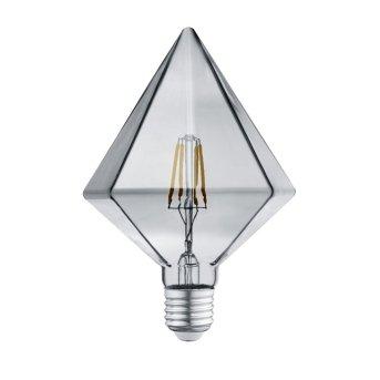 Trio Leuchten LED E27 4 Watt 3000K 140 Lumen