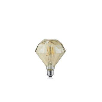 Trio Leuchten LED E27 4 Watt 2700 Kelvin 140 Lumen