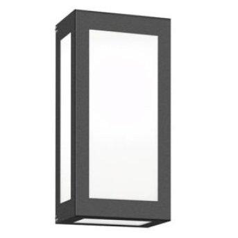 CMD AQUA RAIN Außenwandleuchte LED Anthrazit