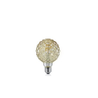 Trio Leuchten LED E27 4 Watt 2700K 320 Lumen