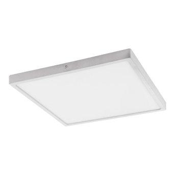 Eglo FUEVA Aufbauleuchte LED Weiß, 1-flammig