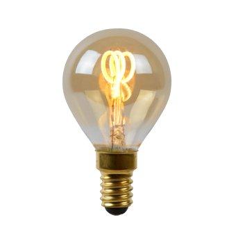 Lucide LED E14 3 Watt 2200 Kelvin 115 Lumen