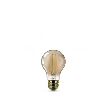 Philips LED E27 5,5 Watt 2200 Kelvin 250 Lumen