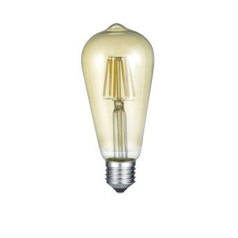 Trio Leuchten LED E27 6 Watt 2700 Kelvin 420 Lumen