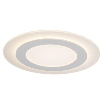 AEG Karia Deckenleuchte LED Weiß, 1-flammig